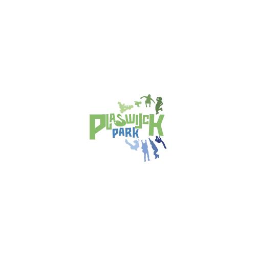Plaswijckpark - Home