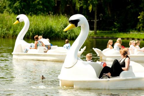 Websize-Plaswijckpark-42-of-145.jpg