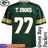 Tom Moes