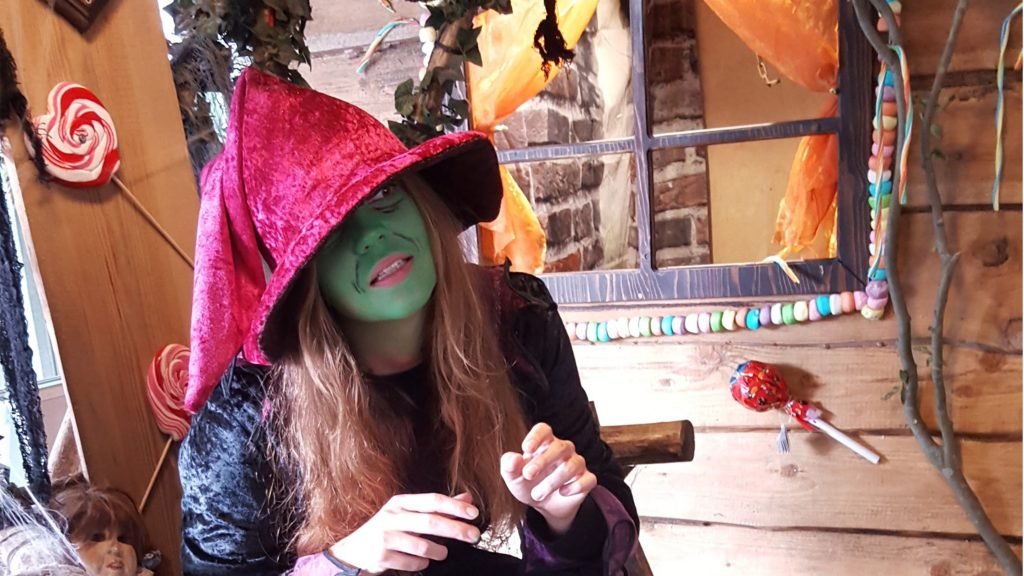 halloween-hansgrietje1-pwp2016