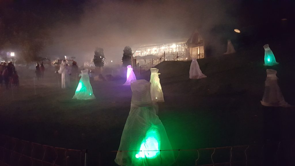 halloweenavond-spookjurken-pwp2016