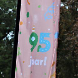 95 jaar Plaswijckpark – Een spannend symposium