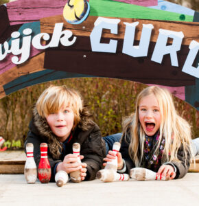 winterwijck plaswijckpark