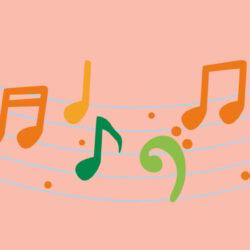 Midzomer Muziekweekend